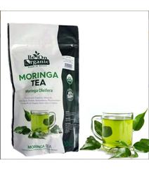 Moringa Çayı - Arıqlama Çayı