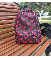 Flamingo digital çap çantalarımız.