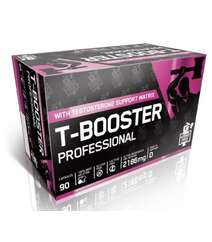 T-Booster Professional