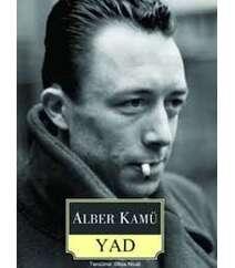 Albert Kamü  Yad