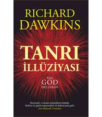 Richard Dawkins - Tanrı illüziyası
