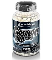 Glutamin Pro