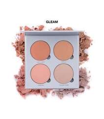 Anastasia Glow Gleam Kit