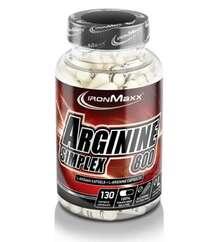 Arginin simplex 800