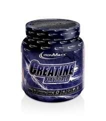 creatine flavoured 500g