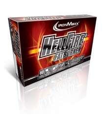 Hellfire® Fatburner Box