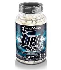 Lipo Reduct 600