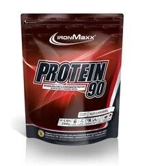 protein90