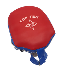 TOP -TEN 0056