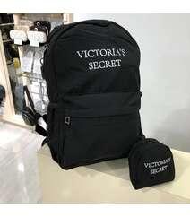 Victoria's Secret qara rəng