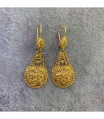 Ərəb qızılı sırqa