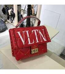 Valentina  çanta