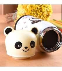 Panda Termos