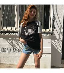 T shirt Kosmonavt