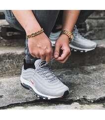 Nike Air Max 97 Swarovsky