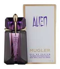 Thierry Mugler Alien -20 ml