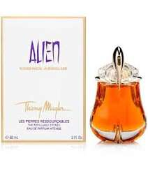 Thierry Mugler Alien Essence Absolue -20 ml