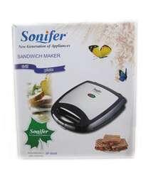 Sonifer toster