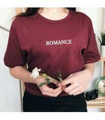 """""""Romance"""""""
