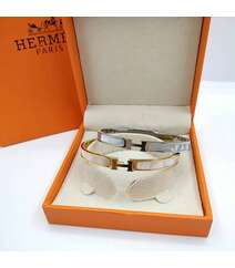 HERMES Collection.