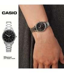 Casio LTP-1303D-1AVDF