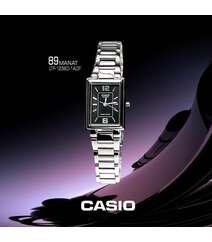 Casio LTP-1238D-1ADF