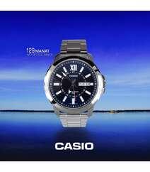 Casio MTP-X100D-2AVDF