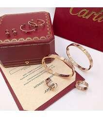 CARTİER Collection.