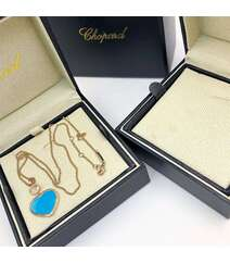 CHOPARD Collection