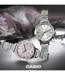 Casio LTP-E146D-2ADF   LTP-E146D-4ADF
