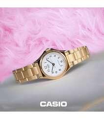 Casio  LTP-1130N-7BRDF