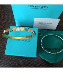 TİFFANY & Co.Collection. Qolbaq