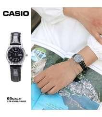 Casio  LTP-V006L-7BUDF