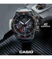 Casio EQS-800CPB-1AVUDF