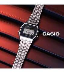 Casio A158WA-1DF