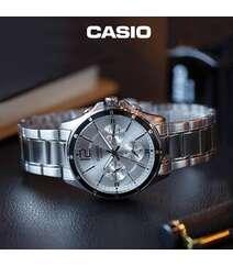 Casio  MTP-1374D-7AVDF