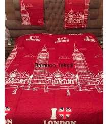 London yataq dəsti