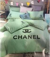 Chanel dəst