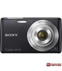"Цифровой фотоаппарат Sony Cyber-shot Digital Camera W620 (14.1-megapixel, 5x optical zoom, 720p HD movie capture, 360° Sweep Panorama Mode, 2.7"" LCD, iAuto, Smile Shutter™ and Face Detection, SteadyShot™ image stabilization)"