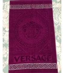 Versace əl- üz dəsmalı