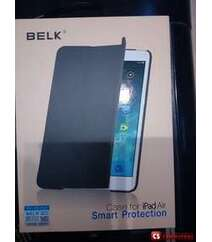 """BELK"" Case for iPad Air. Smart Protection"