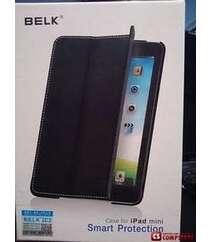 """BELK"" Case for iPad Mini. Smart Protection"