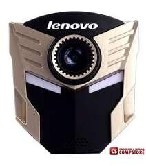 "Lenovo V5 2.4"" Full HD Car DVR 3MP Video Registrator"