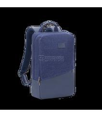 RivaCase Egmont 7960 MacBook Backpack