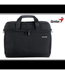 Чемодан для ноутбуков Genius G-C1400 (Black)