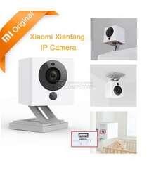Xiaomi XioFang Smart Camera