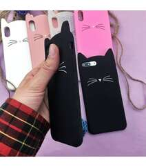 Cats case