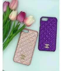 Chanel case