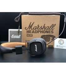 Yeni Marshall MAJOR qulaqlıq