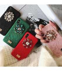 Dolce & Gabana case iphone üçün